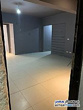 Ad Photo: Apartment 3 bedrooms 2 baths 240 sqm extra super lux in Zamalek  Cairo