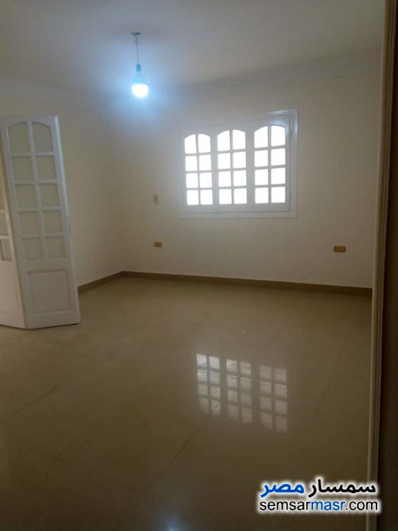 Photo 1 - Apartment 3 bedrooms 3 baths 200 sqm super lux For Rent Sheraton Cairo