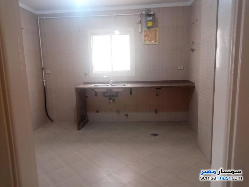 Photo 2 - Apartment 3 bedrooms 3 baths 200 sqm super lux For Rent Sheraton Cairo