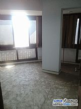 Ad Photo: Apartment 2 bedrooms 2 baths 160 sqm super lux in Mohandessin  Giza