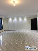 Apartment 3 bedrooms 3 baths 200 sqm extra super lux For Rent Dokki Giza - 2