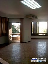 Ad Photo: Apartment 3 bedrooms 2 baths 200 sqm lux in Maadi  Cairo