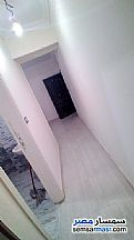 Ad Photo: Apartment 2 bedrooms 1 bath 80 sqm super lux in Maadi  Cairo