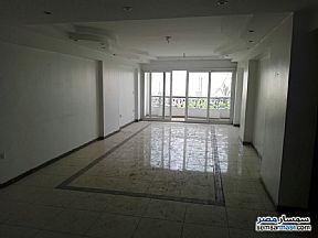 Apartment 4 bedrooms 2 baths 240 sqm extra super lux For Rent New Nozha Cairo - 1