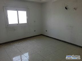 Apartment 4 bedrooms 2 baths 240 sqm extra super lux For Rent New Nozha Cairo - 2