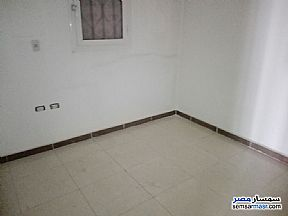 Apartment 4 bedrooms 2 baths 240 sqm extra super lux For Rent New Nozha Cairo - 4