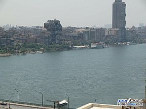 Ad Photo: Apartment 3 bedrooms 2 baths 336 sqm super lux in Markaz Al Giza  Giza