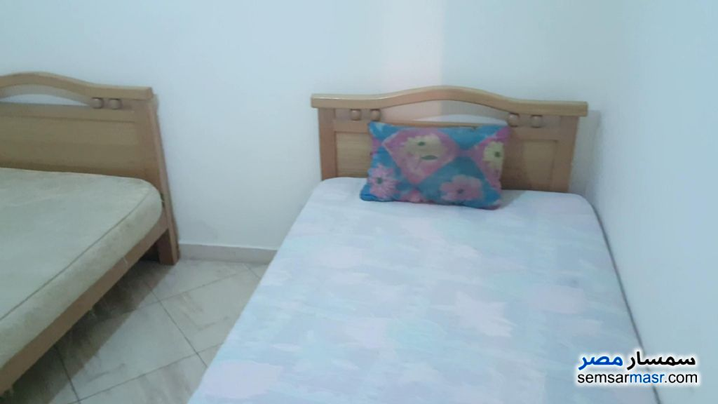 Photo 5 - Apartment 2 bedrooms 1 bath 90 sqm lux For Rent Miami Alexandira