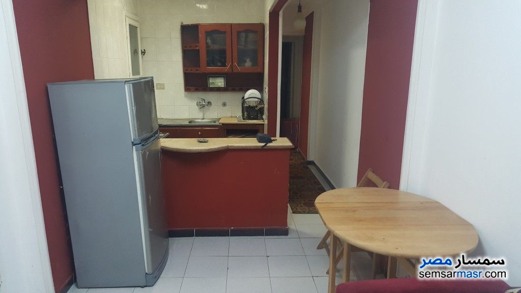 Photo 6 - Apartment 2 bedrooms 1 bath 80 sqm lux For Rent Miami Alexandira