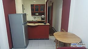 Apartment 2 bedrooms 1 bath 80 sqm lux For Rent Miami Alexandira - 6