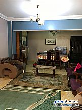 Ad Photo: Apartment 3 bedrooms 1 bath 160 sqm super lux in Districts  6th of October