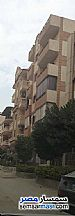 Apartment 3 bedrooms 3 baths 230 sqm super lux For Sale Districts 6th of October - 2