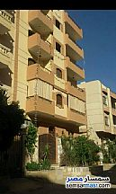 Ad Photo: Apartment 3 bedrooms 3 baths 230 sqm super lux in Districts  6th of October