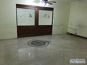 Apartment 3 bedrooms 3 baths 286 sqm super lux For Sale Dokki Giza - 2