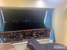 Ad Photo: Apartment 3 bedrooms 1 bath 200 sqm in New Heliopolis  Cairo