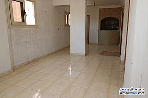 Ad Photo: Apartment 3 bedrooms 2 baths 130 sqm lux in Saba Pasha  Alexandira