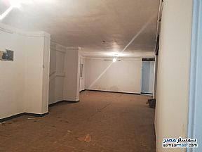 Ad Photo: Apartment 2 bedrooms 2 baths 150 sqm in New Heliopolis  Cairo