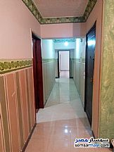 Ad Photo: Apartment 3 bedrooms 2 baths 190 sqm in Sheraton  Cairo