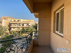 Ad Photo: Apartment 2 bedrooms 1 bath 160 sqm super lux in El Ubour City  Qalyubiyah