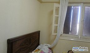 Ad Photo: Apartment 1 bedroom 1 bath 23 sqm super lux in Al Max  Alexandira