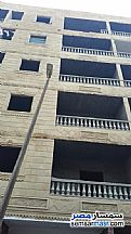 Ad Photo: Apartment 3 bedrooms 3 baths 130 sqm semi finished in Hadayek Al Ahram  Giza