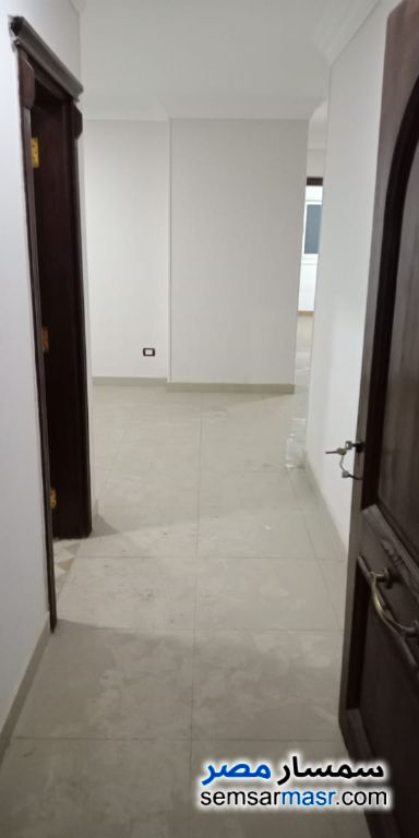 Photo 11 - Apartment 3 bedrooms 3 baths 200 sqm super lux For Rent Dokki Giza