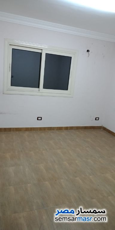 Photo 24 - Apartment 3 bedrooms 3 baths 200 sqm super lux For Rent Dokki Giza