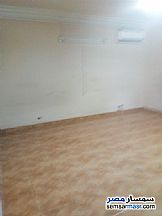 Ad Photo: Apartment 2 bedrooms 1 bath 155 sqm super lux in Ain Shams  Cairo