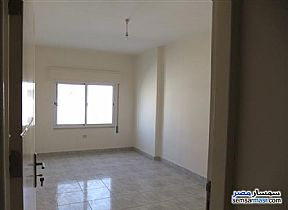 Apartment 2 bedrooms 1 bath 155 sqm super lux For Rent Mohandessin Giza - 1