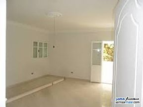 Ad Photo: Apartment 3 bedrooms 1 bath 140 sqm in Mohandessin  Giza