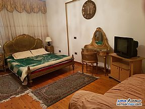 Ad Photo: Apartment 2 bedrooms 2 baths 180 sqm super lux in Agouza  Giza