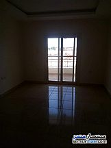 Apartment 3 bedrooms 2 baths 150 sqm extra super lux For Sale Districts 6th of October - 5