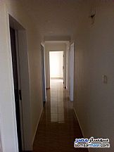 Apartment 3 bedrooms 2 baths 150 sqm extra super lux For Sale Districts 6th of October - 4