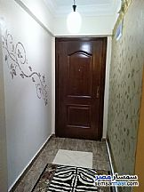 Ad Photo: Apartment 3 bedrooms 1 bath 140 sqm extra super lux in Fleming  Alexandira