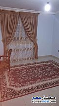 Ad Photo: Apartment 3 bedrooms 2 baths 202 sqm super lux in Haram  Giza
