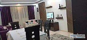 Ad Photo: Apartment 3 bedrooms 1 bath 120 sqm super lux in Haram  Giza