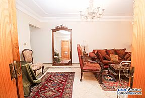 Ad Photo: Apartment 3 bedrooms 3 baths 217 sqm super lux in Kafr Abdo  Alexandira