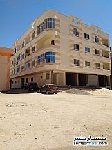 Ad Photo: Apartment 2 bedrooms 1 bath 74 sqm super lux in Hurghada  Red Sea