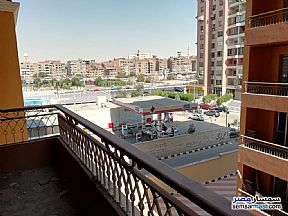 Ad Photo: Apartment 3 bedrooms 3 baths 191 sqm semi finished in Maadi  Cairo