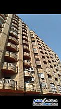 Ad Photo: Apartment 3 bedrooms 1 bath 130 sqm semi finished in Haram  Giza