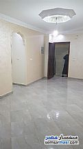 Ad Photo: Apartment 2 bedrooms 1 bath 110 sqm super lux in Maadi  Cairo