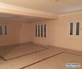 Ad Photo: Apartment 3 bedrooms 2 baths 202 sqm super lux in Maadi  Cairo