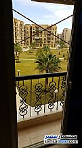 Ad Photo: Apartment 3 bedrooms 2 baths 133 sqm super lux in Rehab City  Cairo
