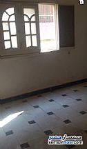 Ad Photo: Apartment 3 bedrooms 1 bath 120 sqm lux in Faisal  Giza