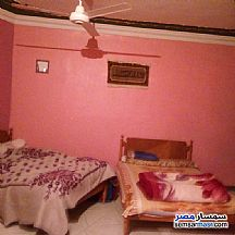 Apartment 2 bedrooms 2 baths 150 sqm super lux For Sale Giza District Giza - 6