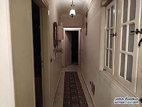 Ad Photo: Apartment 2 bedrooms 1 bath 70 sqm super lux in Ain Shams  Cairo