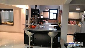 Ad Photo: Apartment 2 bedrooms 2 baths 160 sqm extra super lux in October Gardens  6th of October