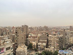 Ad Photo: Apartment 3 bedrooms 2 baths 170 sqm without finish in Downtown Cairo  Cairo