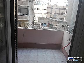 Ad Photo: Apartment 3 bedrooms 1 bath 100 sqm super lux in Asafra  Alexandira