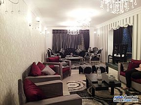 Ad Photo: Apartment 3 bedrooms 2 baths 170 sqm extra super lux in Haram  Giza